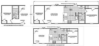 camden floor plan camden 14 x 48 655 sqft mobile home factory expo home centers