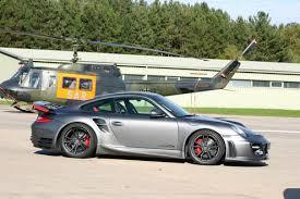 porsche 911 4 seater speedart porsche 997 turbo btr ii 650 evo