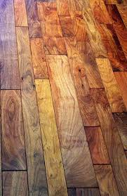 mesquite wood floor beverly mi