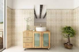 Solid Wood Bathroom Vanities That Will Last A Lifetime Paperblog - Bathroom vanities solid wood construction