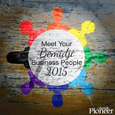 meet your bemidji business people 2015 by bemidji pioneer issuu