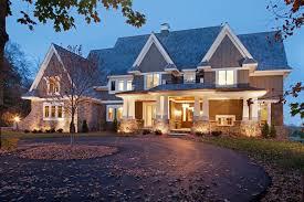american craftsman 15 inviting american craftsman home exterior design ideas circular