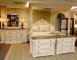 marble top bedroom set canopy king bedroom set internetunblock us internetunblock us