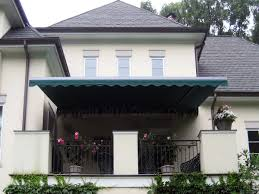 Retractable Awnings Price List Eclipse Retractable Awning Pricing