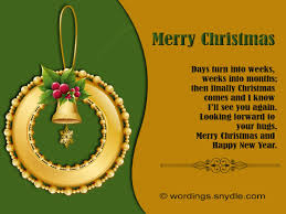 christmas card poems for friends christmas lights card and decore