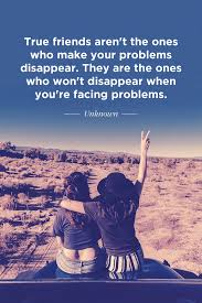 quotes about friendship enduring 200 best friend quotes for the perfect bond shutterfly