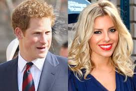 prince harry s girl friend retail therapy prince harry s new girlfriend hits the shops