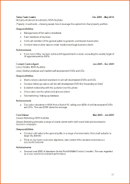 Resume Examples Simple by Home Design Ideas Resume Sample Format In Pdf In Sample Cv For