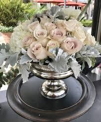 secret garden in calabasas ca carola u0027s floral designs