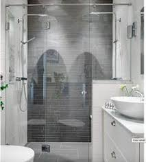 small grey bathroom ideas light grey bathroom ideas pictures remodel and decor grey