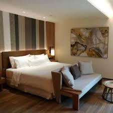 Manufacturers Of Bedroom Furniture Foshan Hotel Bedroom Furniture Manufacturers China Hotel Bedroom