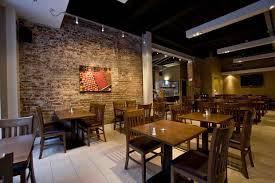 space race top restaurant designs restaurant business best cafe