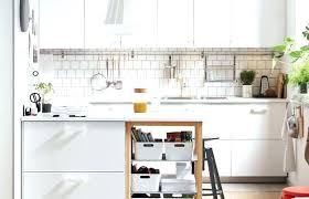 ikea small kitchen images tiny ideas home design reference