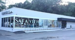 Safavieh Home Furnishing Safavieh Home Furnishings Hartsdale Ny Cylex Profile