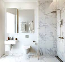 marble bathroom ideas marble bathroom ideas minimalist modern for decorations 9