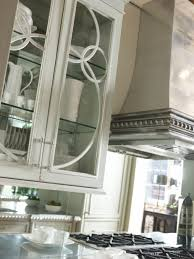 furniture wondrous contempo habersham kitchen cabinet with glass gorgeous kitchen decoration using habersham cabinetry wondrous contempo habersham kitchen cabinet with glass door and