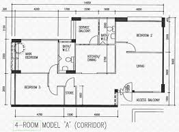 floor plans for haig road hdb details srx property