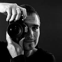architektur fotograf architekturfotograf und baustellendokumentation dipl ing fh