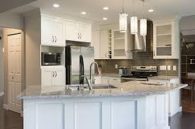 kitchen designers vancouver gallery genesis kitchens