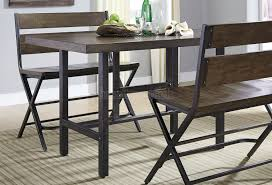 Small High Top Kitchen Table by Dining Tables Counter Height Dining Tables High Top Kitchen