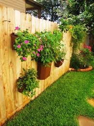 by definition a pergola is a structure or archway with a framework