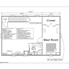 garage floor plans with apartment floor plans for garage apartments redbancosdealimentos org
