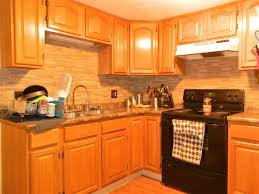 Concord Kitchen Cabinets 472 Concord Road Northfield Nh 03276 In Merrimack County Mls