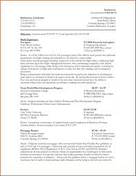 filmmaker resume template airline pilot cv template virtren com federal government resume template msbiodiesel
