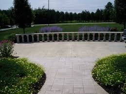 Limestone Patios Stone Paving And Flagstone Lang Stone Building And Landscaping