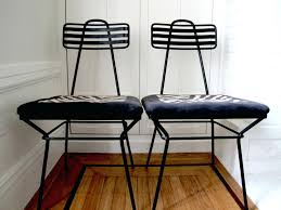 iron dining chair articles with wrought iron furniture dining table tag amazing