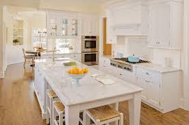 center island kitchen ideas 60 kitchen island ideas and designs freshome