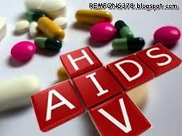 Obat Arv rempong revolusi obat arv melawan hiv aids
