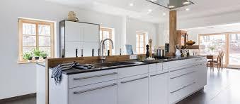 cuisine de luxe allemande les plus belles cuisines design modele cuisine blanche cuisines
