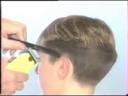 couper cheveux garã on tondeuse comment se couper les cheveux en coupe soleil