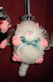 136 best cats decorations images on