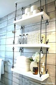 ikea bathroom storage ideas towel storage ideas above toilet storage bathroom above toilet
