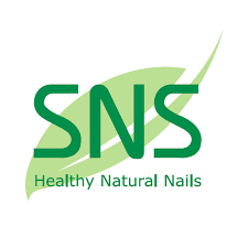 snsnails2014 youtube