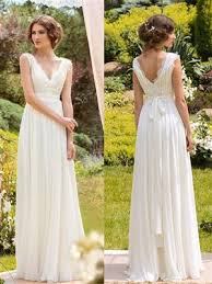 wedding dress johannesburg wedding dresses and attire in east rand junk mail