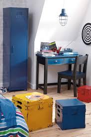Locker Room Bedroom Set Emejing Locker Bedroom Set Pictures Design Ideas For Home