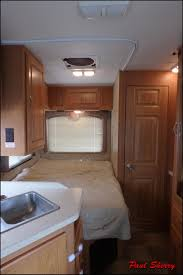 2006 Dutchmen Travel Trailer Floor Plans by 2006 Dutchmen Express 23a Class C Piqua Oh Paul Sherry Rv