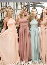 Wedding Bridesmaid Dresses 316 Best Bridemaid Dresses 2016 Cheap Price Images On Pinterest