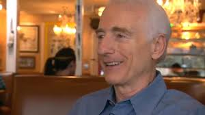 Challenge Quien Lo Invento Larry Tesler The Silicon Valley History News