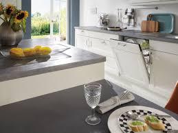 german kichen gcc best kitchen accessories storage worktops