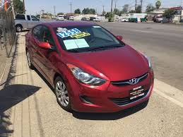 2013 hyundai elantra gls reviews used 2013 hyundai in los angeles hyundai elantra gls for sale in