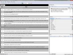 new product screening checklist to do list organizer checklist