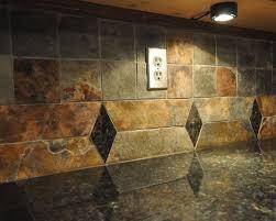 Backsplash For Granite by Tile Backsplash Ideas Granite Countertop And Tile Backsplash Ideas