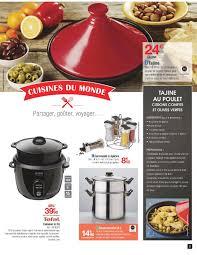 cuisine et compagnie carrefour cuisine et cie cataloguespromo com