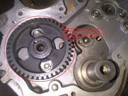 isuzu kb 250 4ja1 motor differences