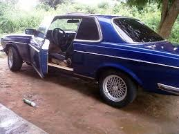 mercedes w123 coupe for sale looking for a clean mercedes w123 230ce regular or flat boot