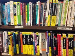 on a shelf file books on a shelf 2 jpg wikimedia commons